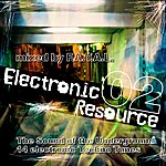 V.A. Electronic Resource Vol.2