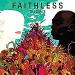 Faithless The Dance