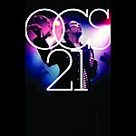 Ocean Colour Scene 21 (E Album)