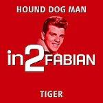 Fabian In2fabian - Volume 1
