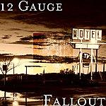 12 Gauge Fallout