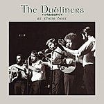 The Dubliners At Their Best