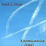 Neil C. Saye Karmicanics (Edit)
