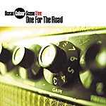 Ocean Colour Scene Live: One For The Road