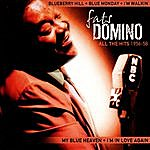 Fats Domino All The Hits 1956-1958
