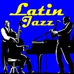 Tigran Grigoryan & pLATINum Band Latin Jazz