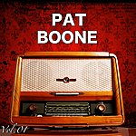 Pat Boone H.O.T.S Presents : The Very Best Of Pat Boone, Vol. 1