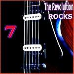 Revolution Rocks, Vol. 7