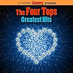 The Four Tops Greatest Hits (Re-Recorded / Remastered Versions)