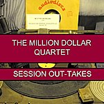 The Million Dollar Quartet Session Out-Takes