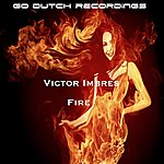 Victor Imbres Fire
