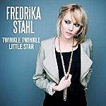 Fredrika Stahl Twinkle Twinkle Little Star