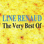 Line Renaud The Very Best Of