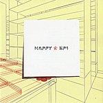 Happy Ep1