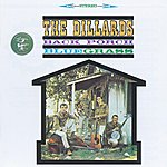 The Dillards Back Porch Bluegrass