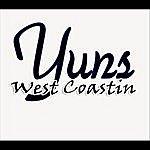 Yuns West Coastin