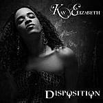 Kay Elizabeth Disposition