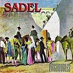Alfredo Sadel Pasodobles