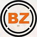 B-Z Bz 2.0