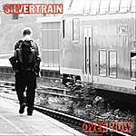 Silvertrain Over Now