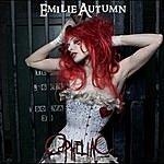 Emilie Autumn Opheliac -- The Deluxe Edition