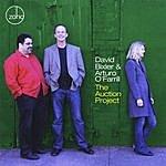 David Bixler The Auction Project