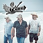 The Bellamy Brothers The Greatest Hits Session