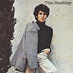 Tim Buckley Tim Buckley