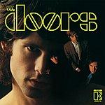 The Doors The Doors (Mono Version)