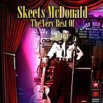 Skeets McDonald The Very Best Of