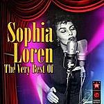 Sophia Loren The Very Best Of