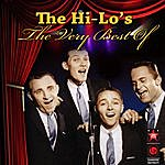 The Hi-Lo's The Very Best Of