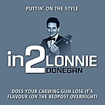 Lonnie Donegan In2lonnie Donegan - Volume 2