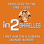 The Shirelles In2the Shirelles - Volume 1