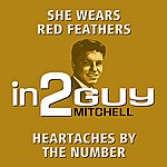 Guy Mitchell In2guy Mitchell - Volume 1