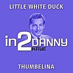 Danny Kaye In2danny Kaye - Volume 1