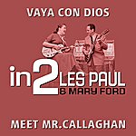 Les Paul & Mary Ford In2les Paul & Mary Ford - Volume 1