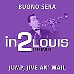 Louis Prima In2louis Prima - Volume 2