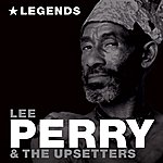 Lee Perry & The Upsetters Legends