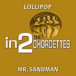 The Chordettes In2the Chordettes - Volume 1