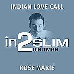 Slim Whitman In2slim Whitman - Volume 1