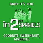 The Spaniels In2the Spaniels - Volume 1