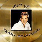 Terry Stafford Best Of Terry Stafford