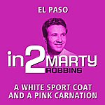 Marty Robbins In2marty Robbins - Volume 1