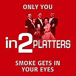 The Platters In2the Platters - Volume 1