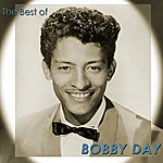 Bobby Day The Best Of Bobby Day