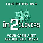 The Clovers In2the Clovers - Volume 1