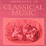 Frédéric Chopin Classical Music Anthology, Vol. 2