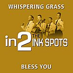 The Ink Spots In2the Ink Spots - Volume 1