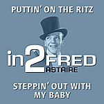 Fred Astaire In2fred Astaire - Volume 1